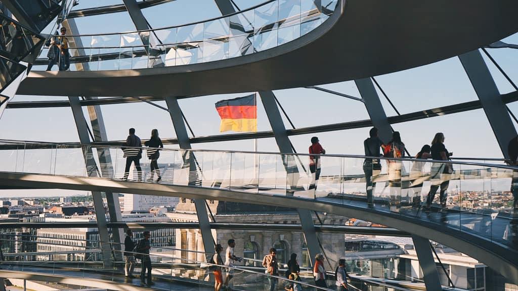 Persiapan-Kuliah-di-Jerman